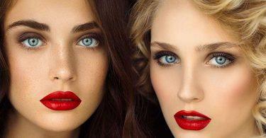 Blondinke ali rjavolaske