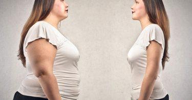 Pridobivanje teže